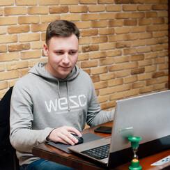 Павел Немченков - музыканты, dj в Мариуполе - фото 3