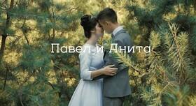Artem Taraban - видеограф в Сумах - фото 1