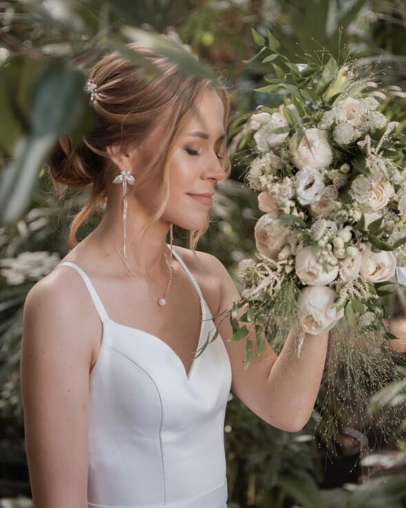 Свадьба в Киеве  - фото №10