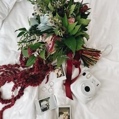 Наталіна Васількова - свадебное агентство в Хмельницком - фото 1