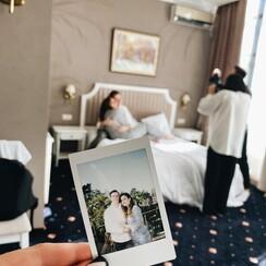 Наталіна Васількова - свадебное агентство в Хмельницком - фото 2