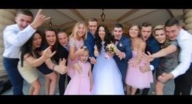 O L E G • P L A K S I N - filmmaker 💗 - видеограф в Киеве - портфолио 5