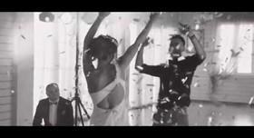 O L E G • P L A K S I N - filmmaker 💗 - видеограф в Киеве - портфолио 1