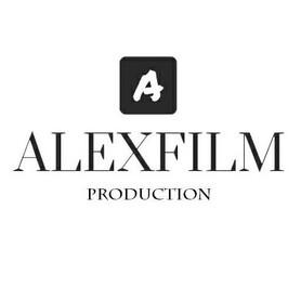 AlexFilm Production