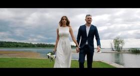 AlexFilm Production - видеограф в Запорожье - фото 3
