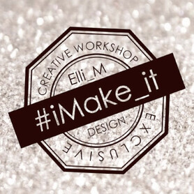 iMake_it_studio