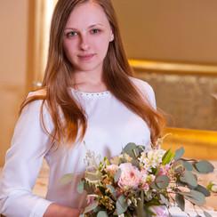"""Свадебное агентство """"WeddyArt"""" - фото 1"""