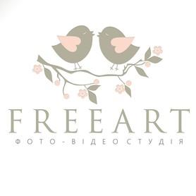 FreeArt