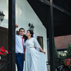 Юлия Гуржос - фото 4