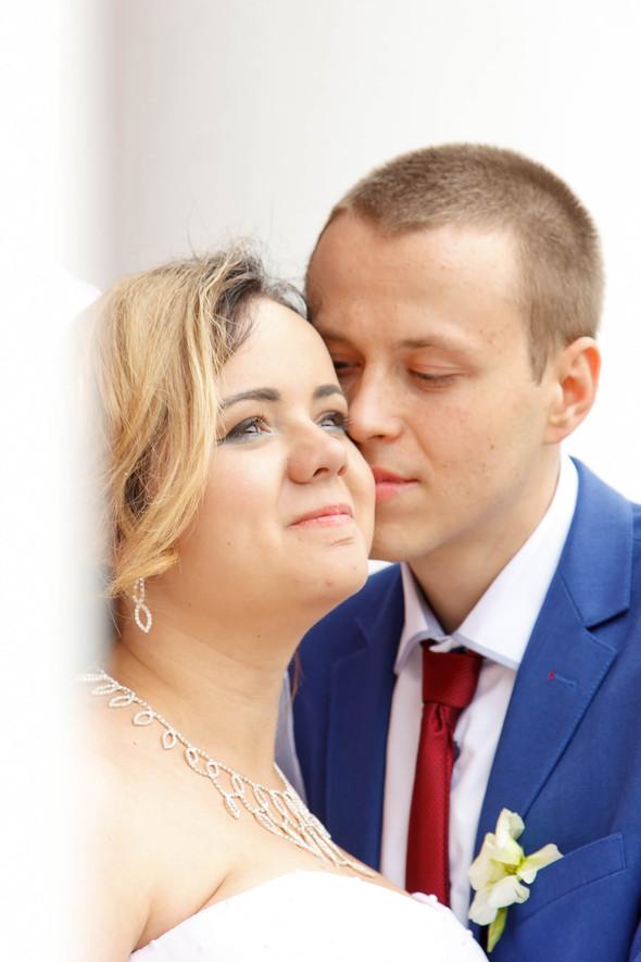 Ярослав и Анна - фото №41