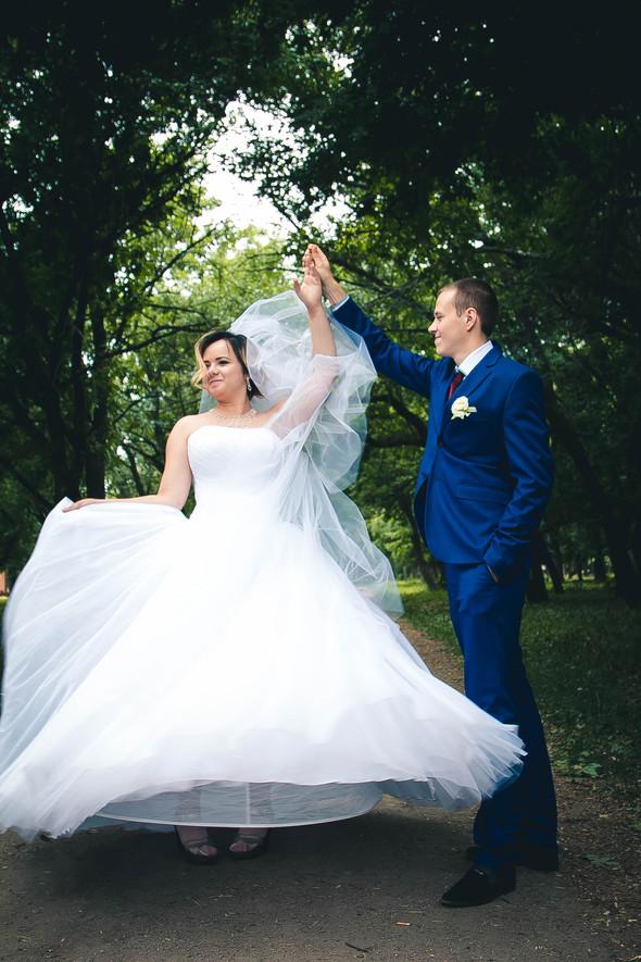 Ярослав и Анна - фото №32