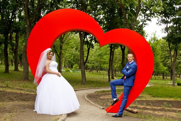 Ярослав и Анна - фото №37