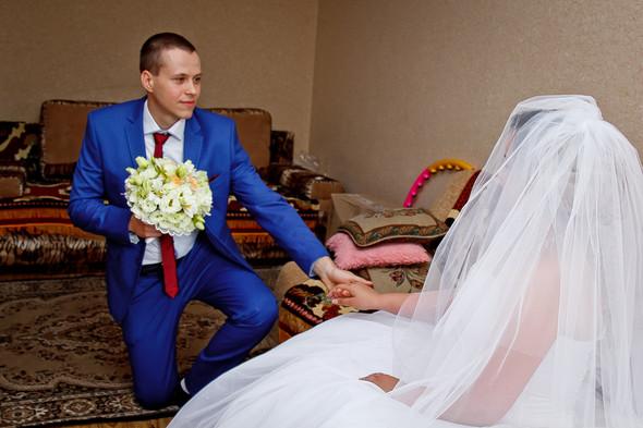 Ярослав и Анна - фото №17