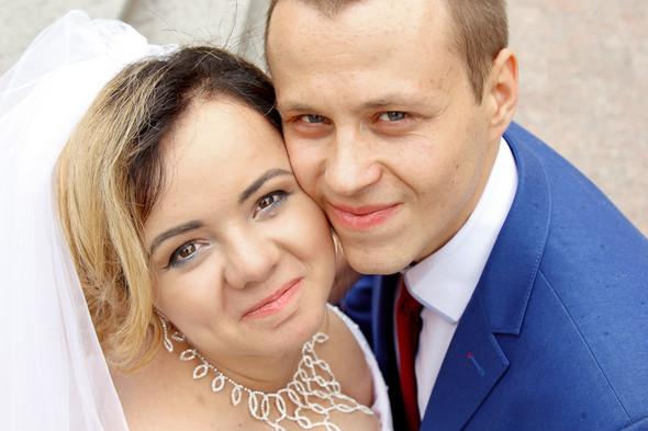 Ярослав и Анна - фото №45