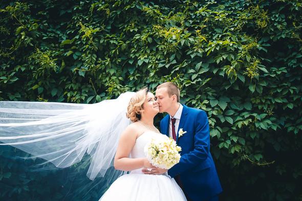 Ярослав и Анна - фото №28