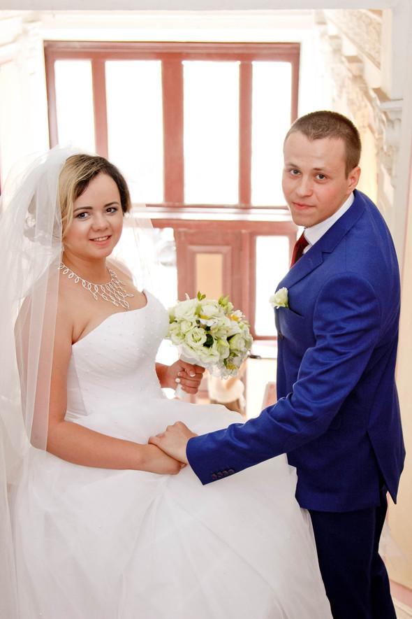 Ярослав и Анна - фото №19