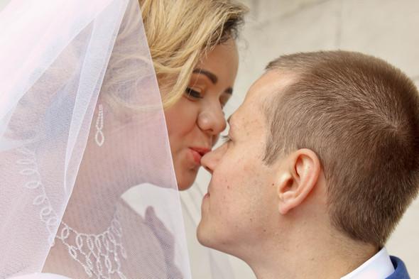 Ярослав и Анна - фото №22