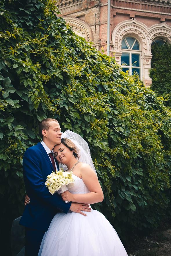 Ярослав и Анна - фото №26