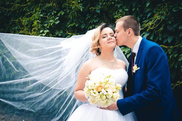 Ярослав и Анна - фото №29