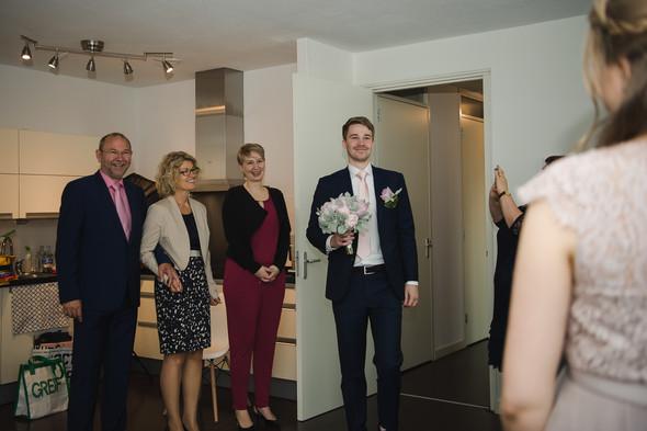 Никлас и Ярослава - фото №12