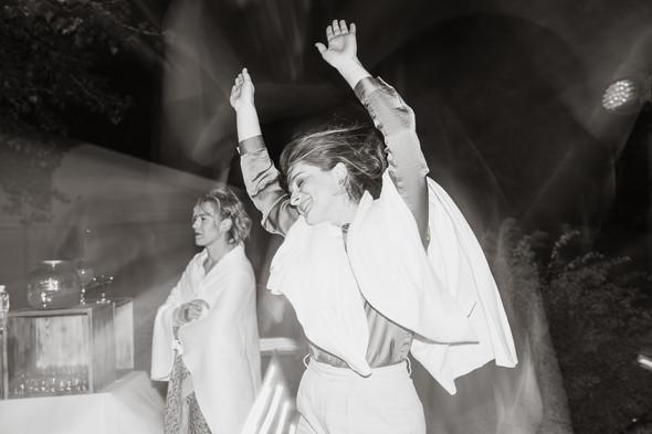 Данил и Катя - фото №43