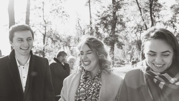 Ярослав и Маша - фото №34