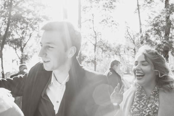 Ярослав и Маша - фото №32