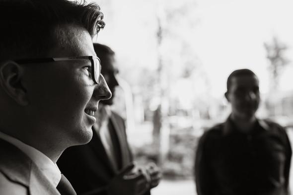 Ярослав и Маша - фото №50
