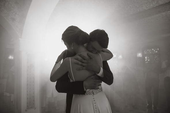 Vitaliy & Maria - фото №44