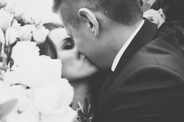 Алексей и Ольга - фото №23