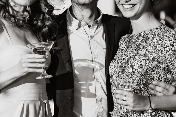 Данил и Катя - фото №8