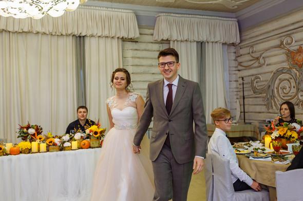 Ярослав и Маша - фото №41