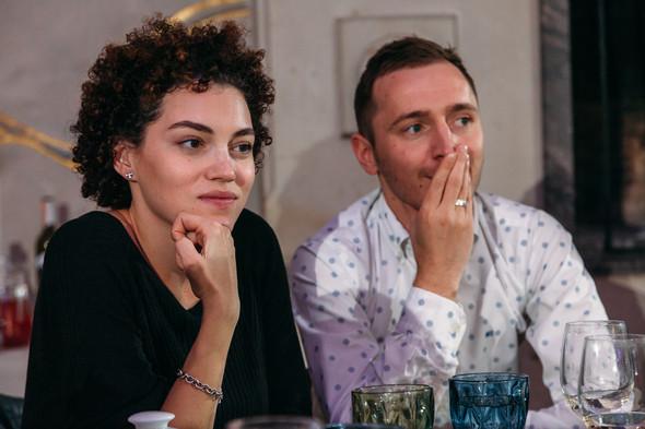 Ярослав и Маша - фото №81