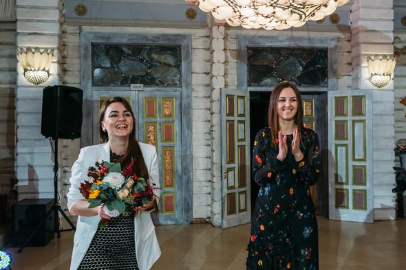 Ярослав и Маша - фото №72