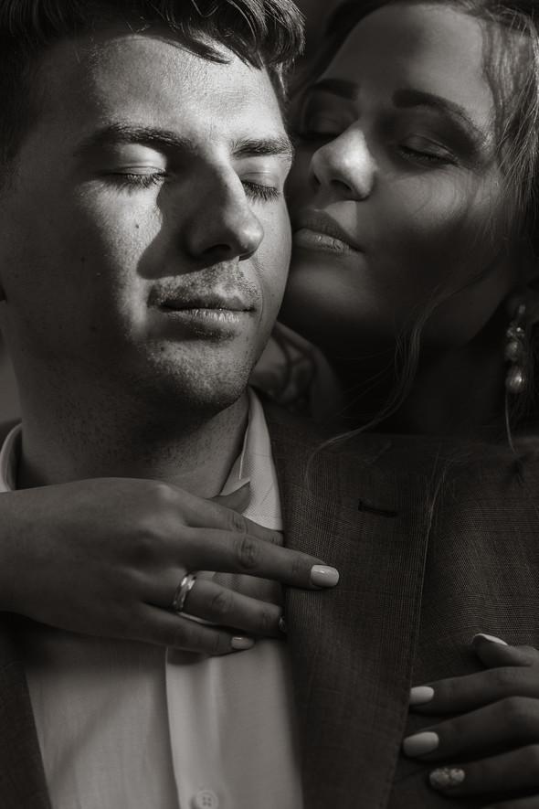 Ярослав и Маша - фото №5
