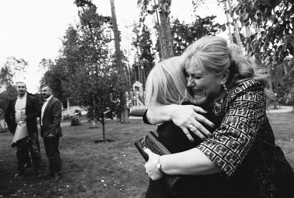 Алексей и Ольга - фото №24