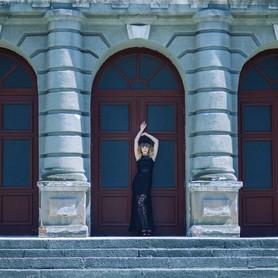 Александра Найдюк - портфолио 2