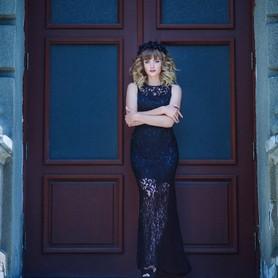 Александра Найдюк - портфолио 4