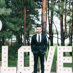 Дмитрий  Танас - фото 2