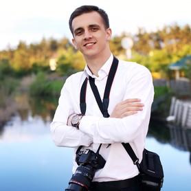 Фотограф Lyskov_photo