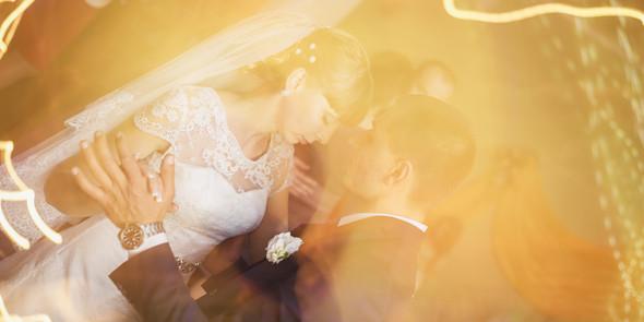 Свадьба свадьбой, а сон по расписанию - фото №36