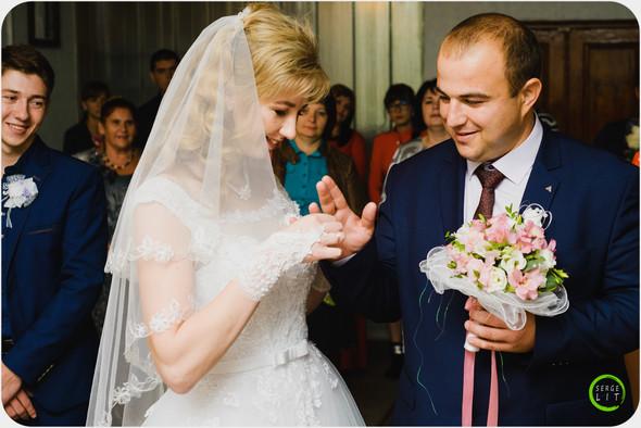 Виктор и Виктория - фото №21