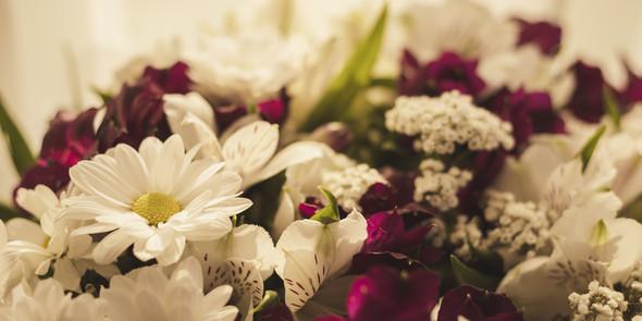 Свадьба свадьбой, а сон по расписанию - фото №21