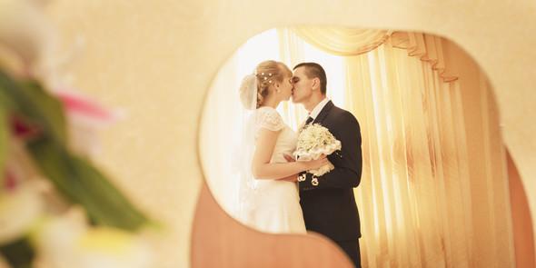 Свадьба свадьбой, а сон по расписанию - фото №19