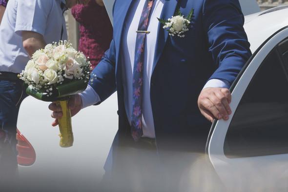 Любовь и голуби - фото №20