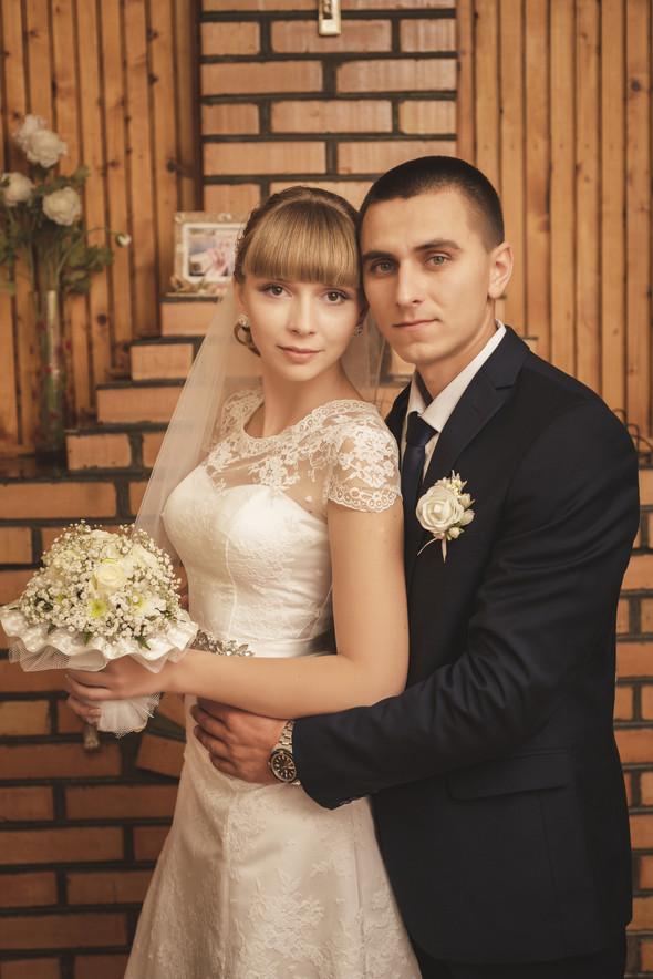 Свадьба свадьбой, а сон по расписанию - фото №12