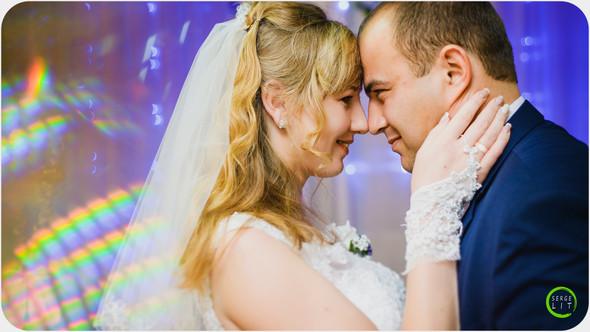 Виктор и Виктория - фото №45