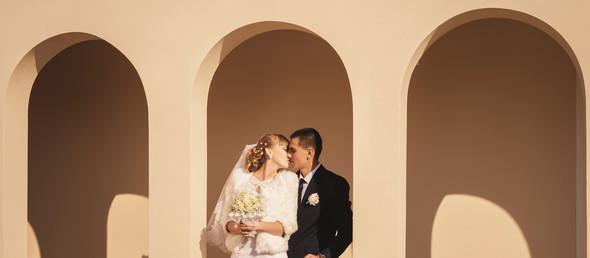Свадьба свадьбой, а сон по расписанию - фото №15