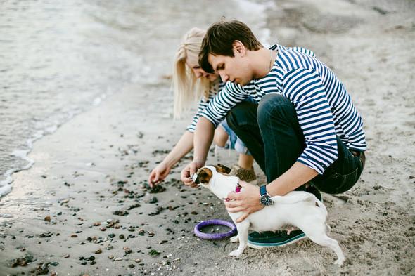 sammer Love story - фото №55