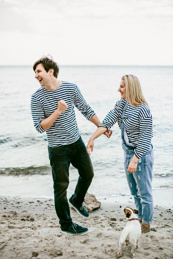 sammer Love story - фото №59